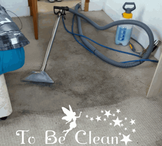 Carpet Cleaning Leyton E10 5AB